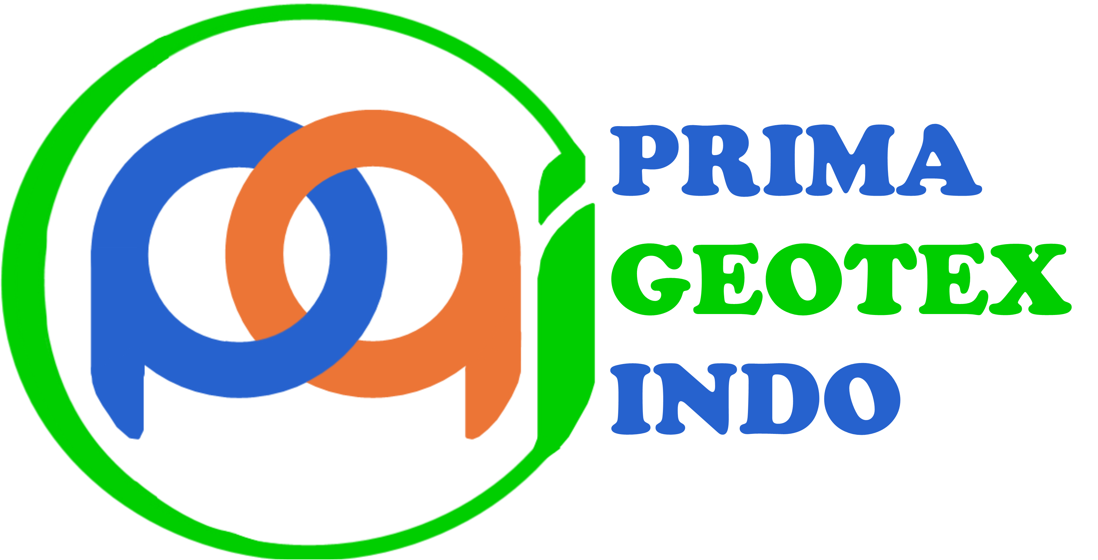 PT Prima Geotex Indonesia