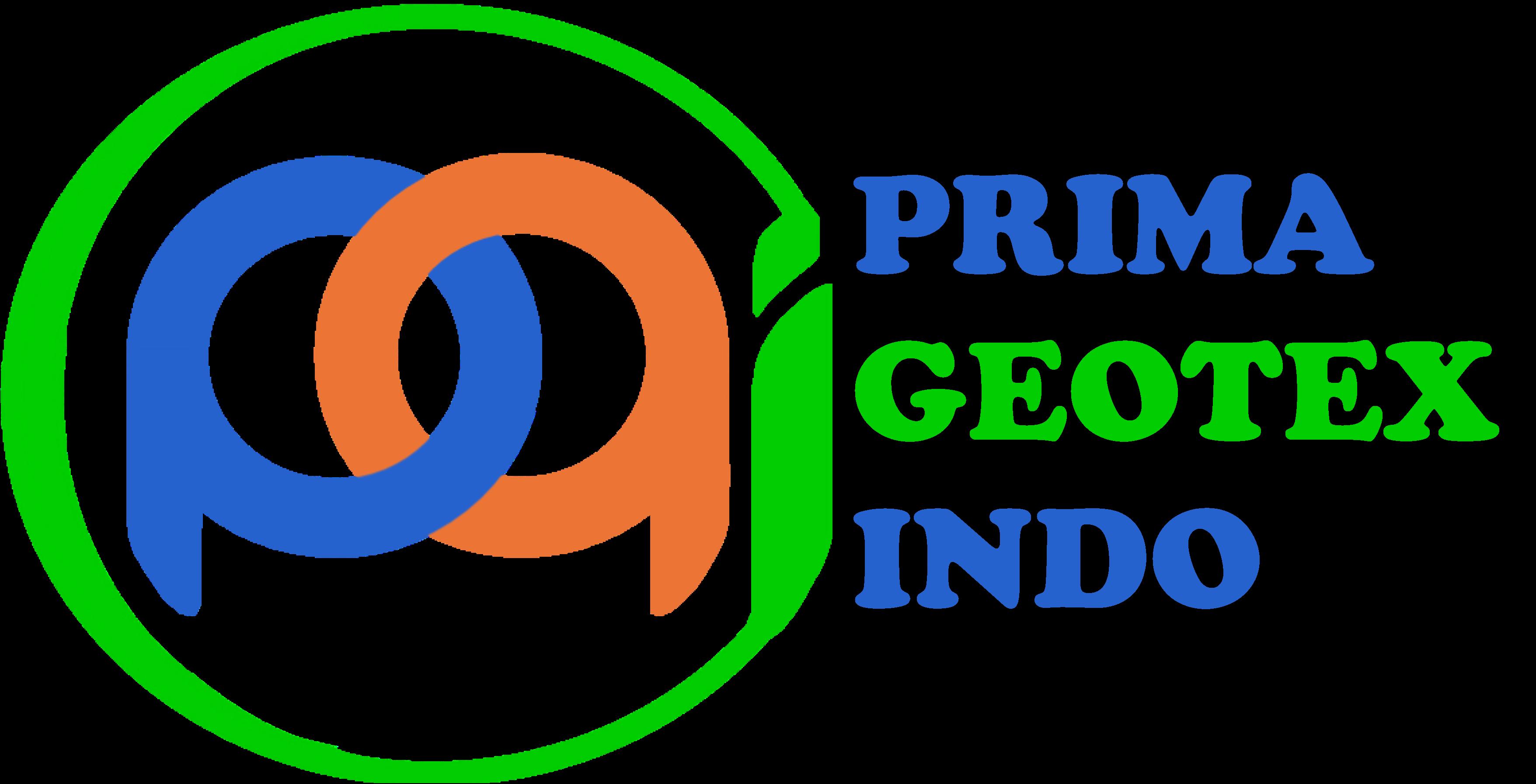 PT Prima Geotex Indonesia