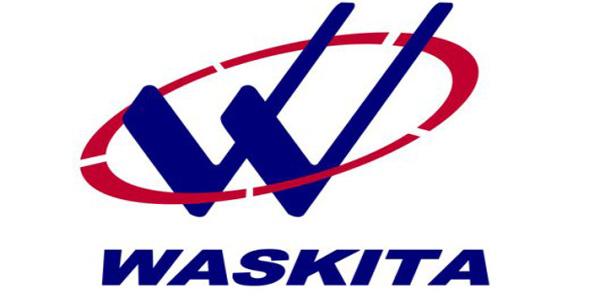 waskita