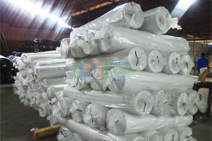 Prima Geotex Non Woven Polyester PET
